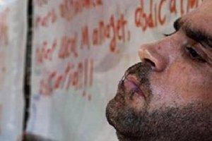 Δεν υποχωρούν οι ιρανοί απεργοί πείνας